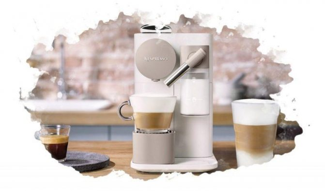 Рейтинг кофемашин 2021 года - топ-7 лучших по отзывам покупателей