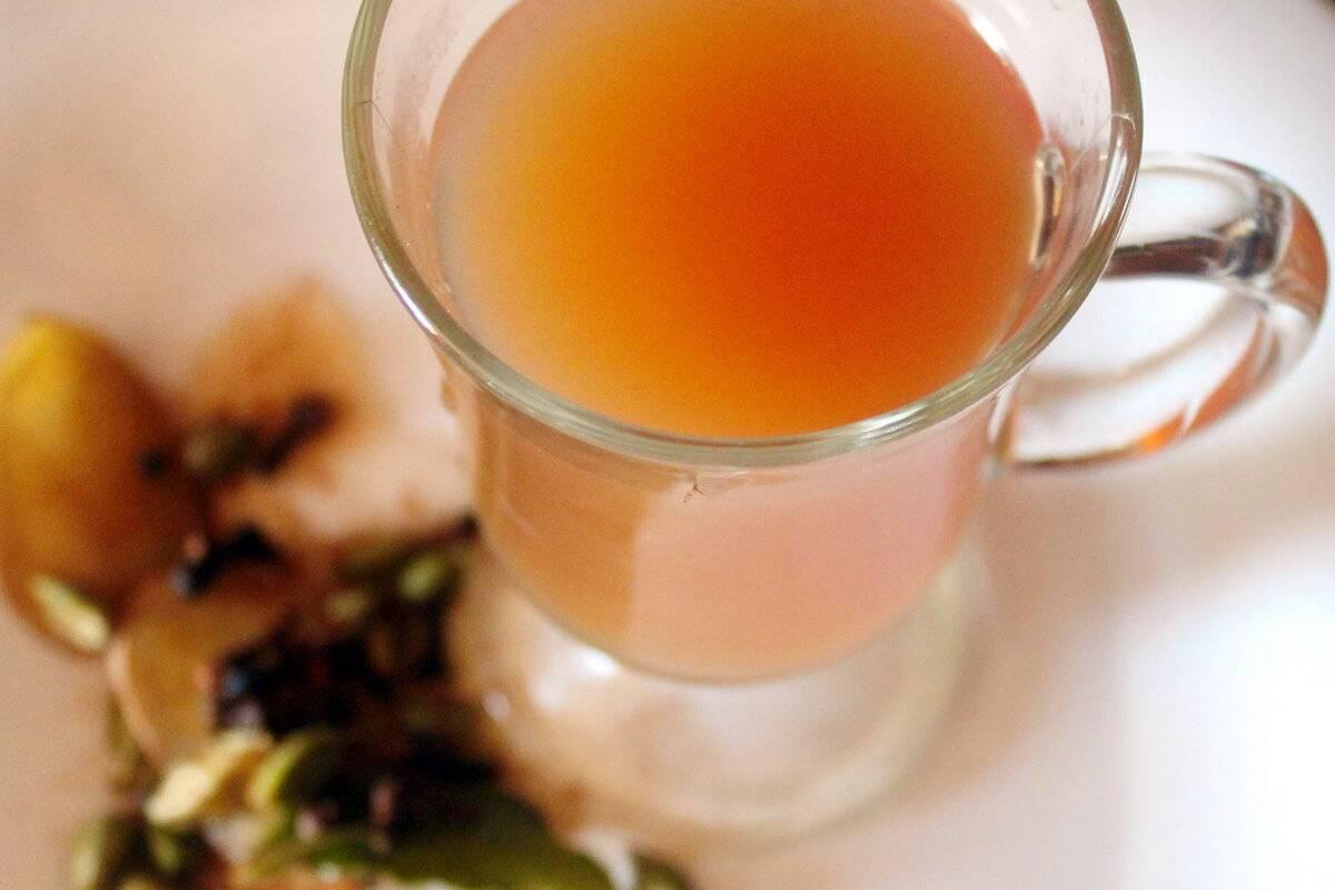 Прекрасный сбитень медовый – рецепт приготовления в домашних условиях