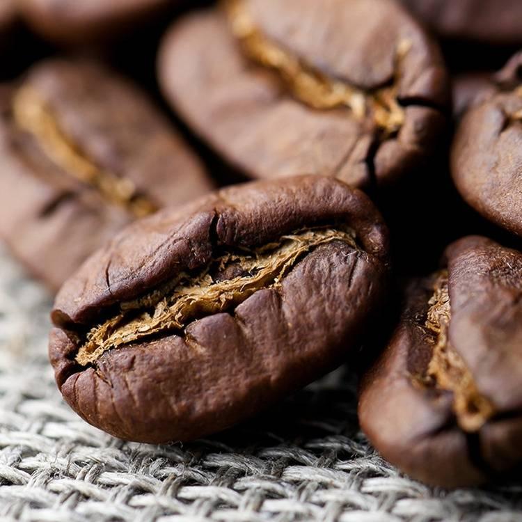 Что такое кофе марагоджип: описание, история, виды, отзывы