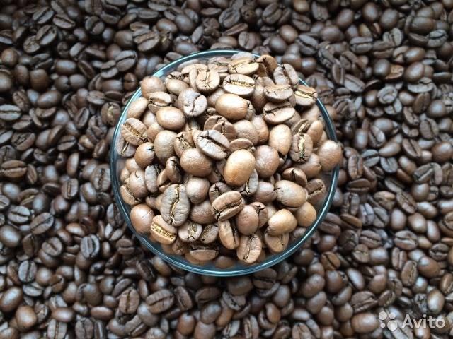 Топ-8 лучших интернет-магазинов кофе – рейтинг 2021 года