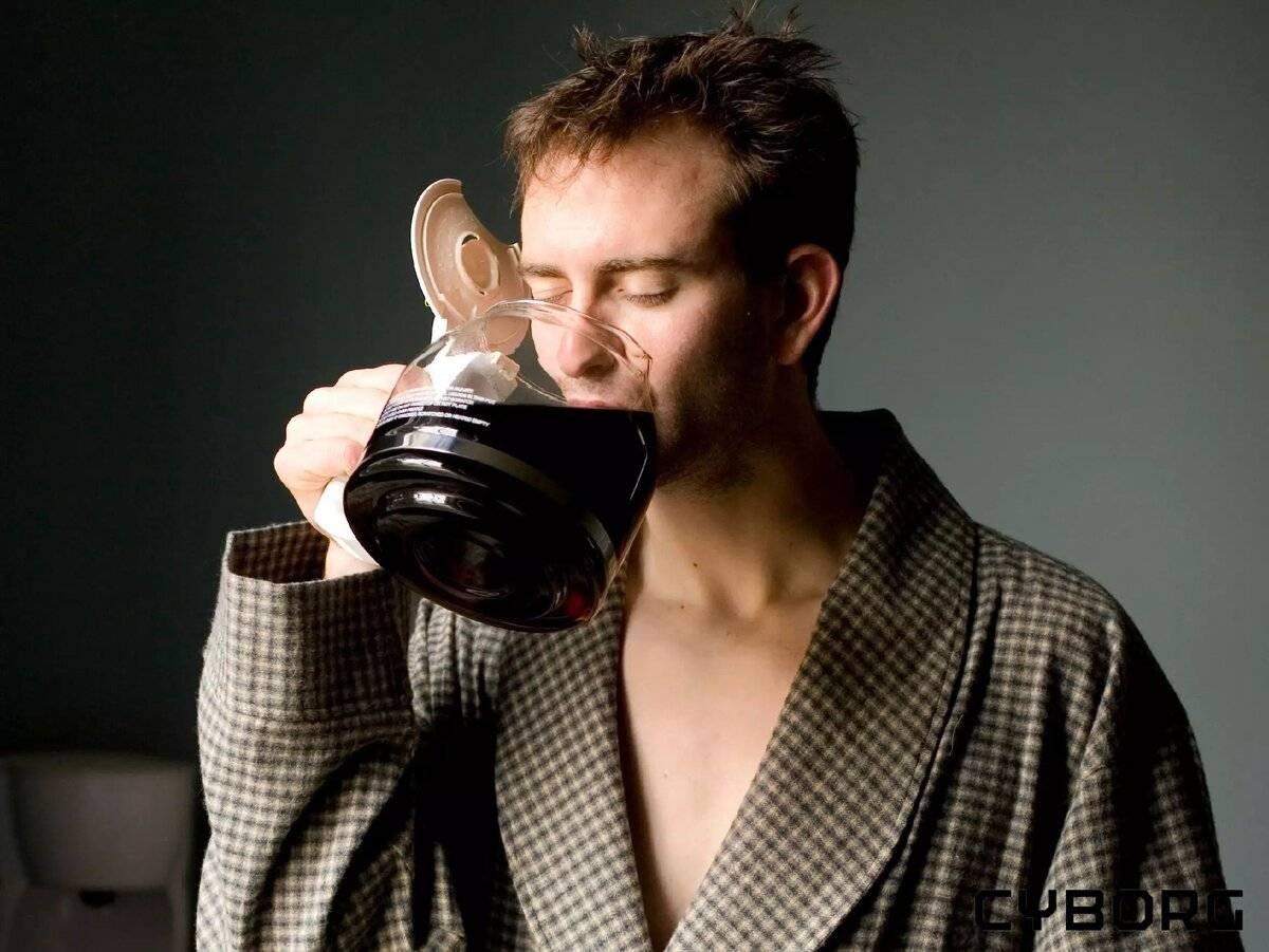 Аллергия на кофе – симптомы. может ли быть аллергия на кофе, как проявляется?