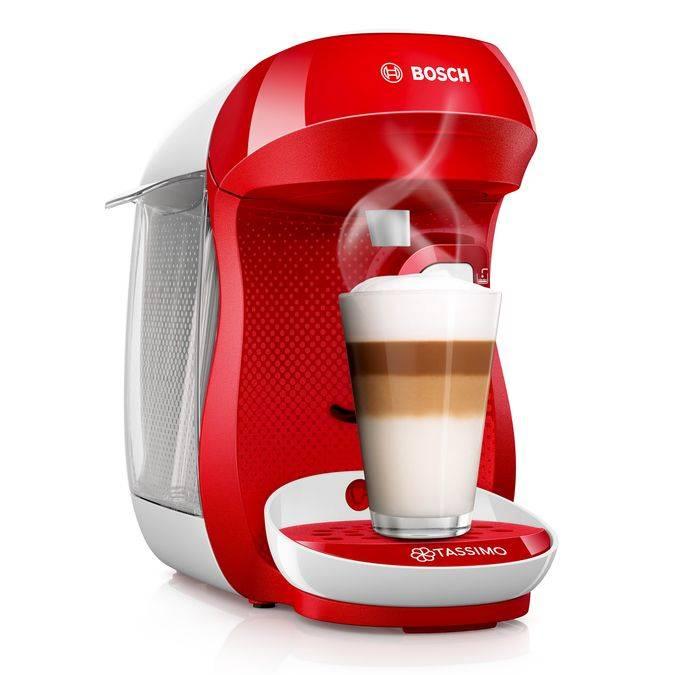 Кофеварки bosch - о бренде, ассортимент, инструкции, цены, отзывы, характеристики