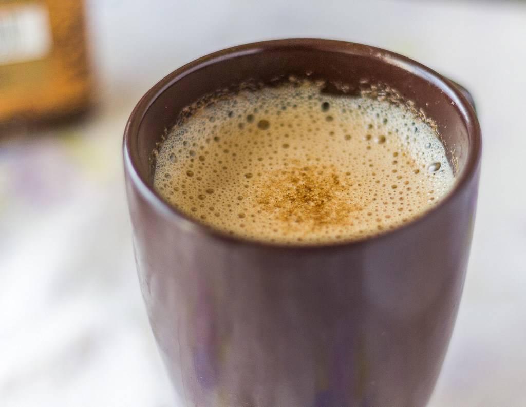 Можно ли пить просроченный кофе? что будет с просроченным молотым и зерновым кофе?