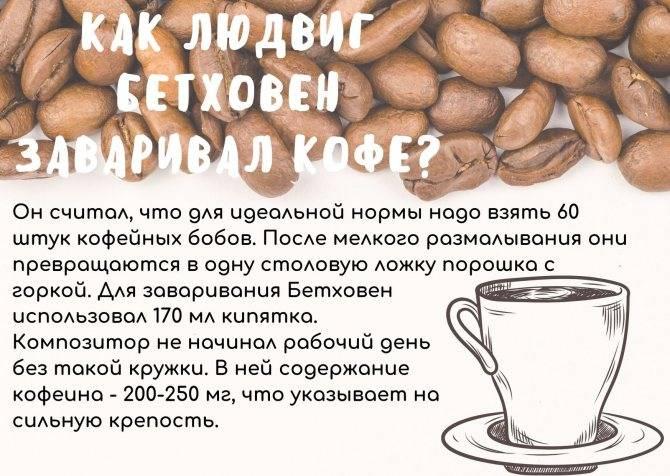 Кофе и чай с куркумой. как пить куркуму с молоком, медом