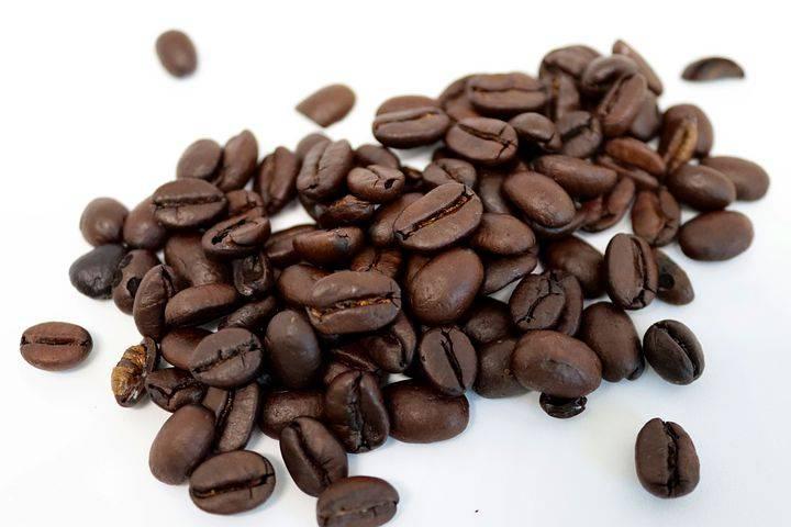 Кофе лучший из лучших – сорт мокко