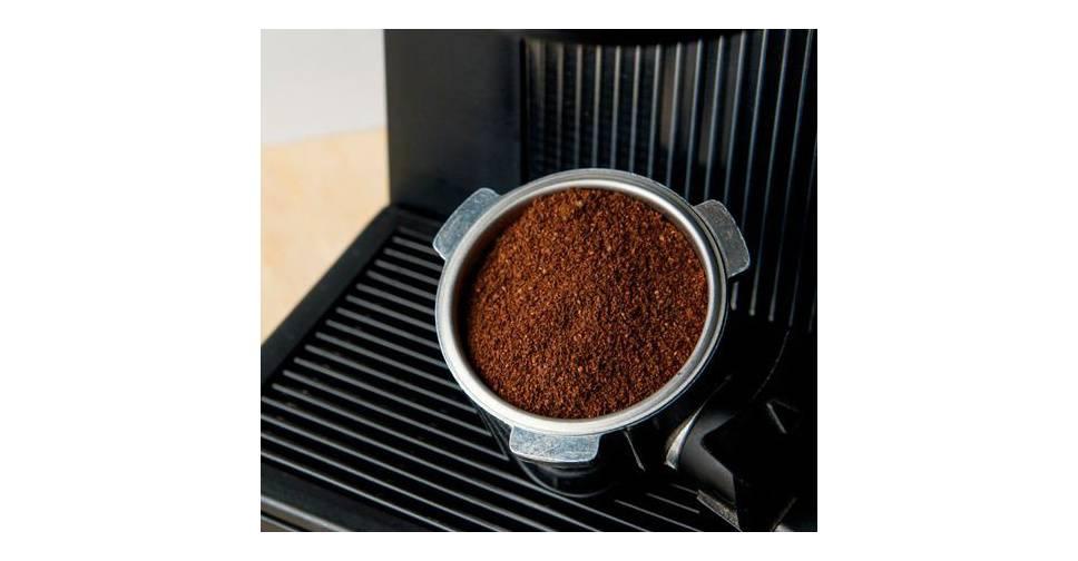 ☕️рейтинг лучших брендов молотого кофе - как правильно выбрать и чем варить