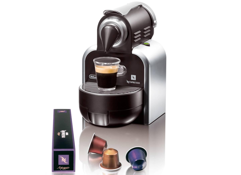 Кофеварка капсульного типа: что такое, принцип работы, как выбрать, отзывы