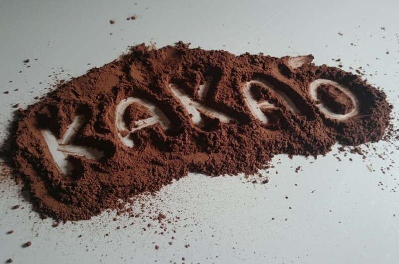 4 лучших рецепта кофе с какао