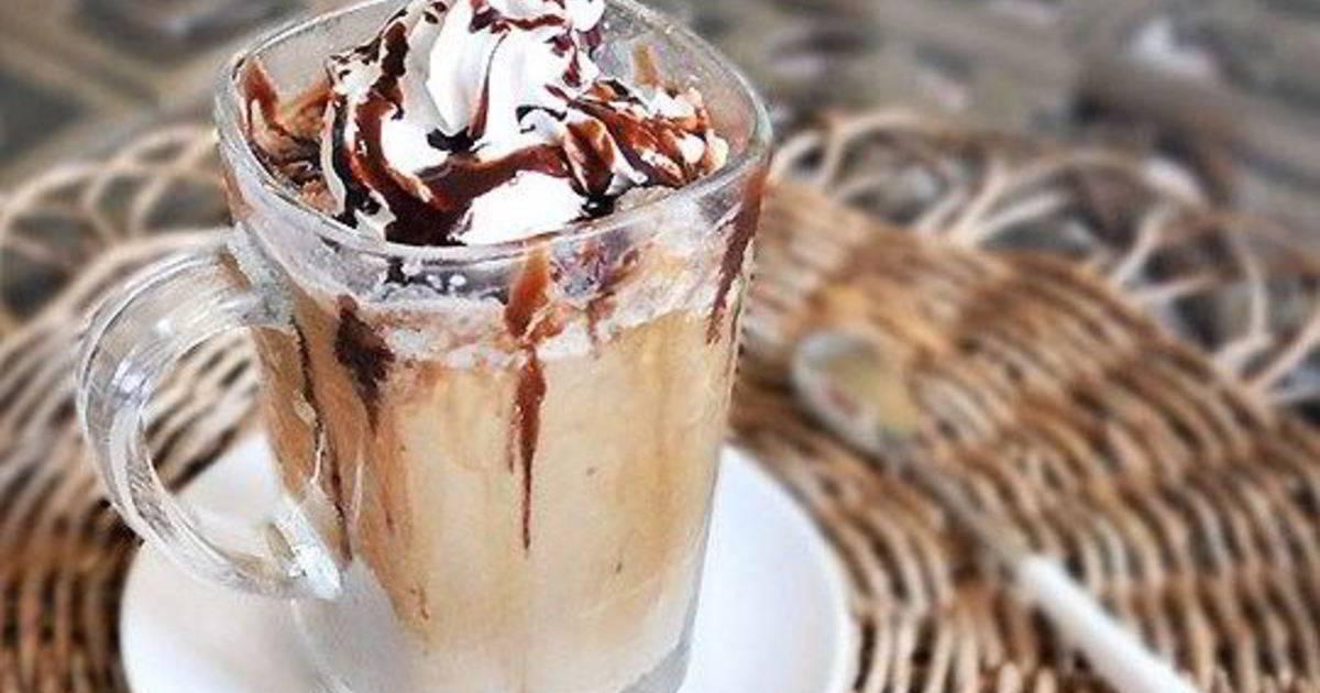 Кофе «холодного заваривания»: преимущества, рецепты, советы