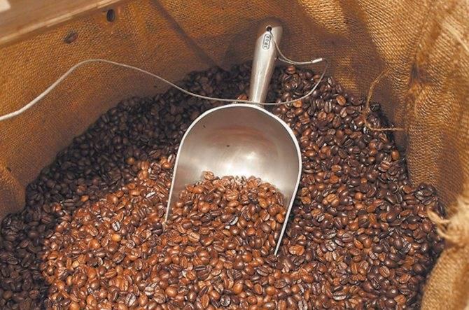 Рейтинг лучшего растворимого кофе в россии — 10 качественных товаров 2021 года