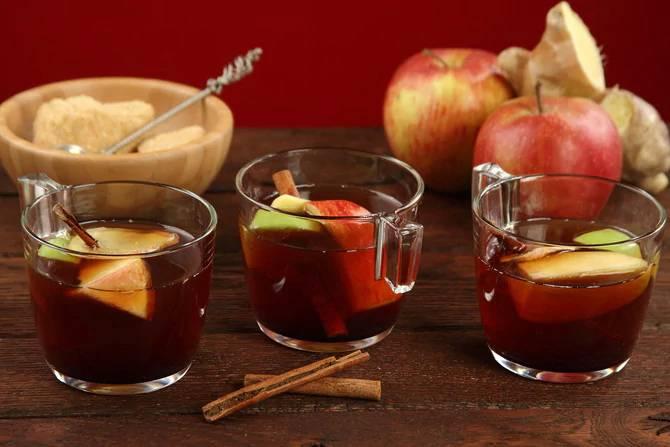 Баиль или каменное яблоко: польза, состав, как едят и готовят чай