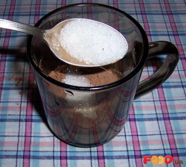 Как готовить вкусное какао «несквик» (nesquik) с молоком – 4 способа