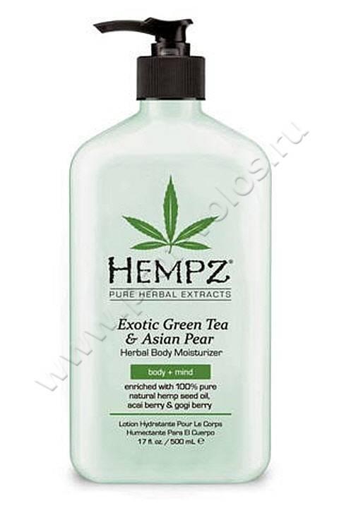 Витамины в зеленом чае, компрессы зеленого чая