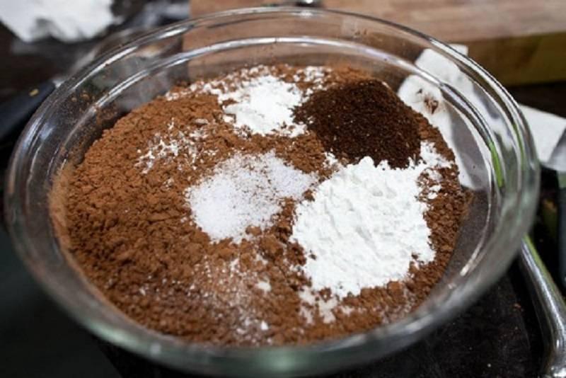 Удаление волос содой навсегда в домашних условиях, сода и кофе, сода и перекись, отзывы