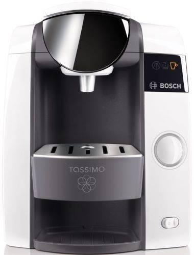 Выбор кофемашины bosh: все, что нужно знать перед покупкой