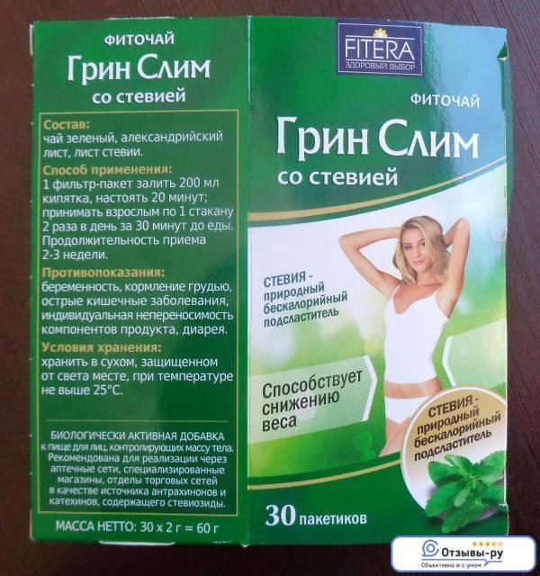 Турбослим чай для похудения: отзывы, эффективность | irksportmol.ru