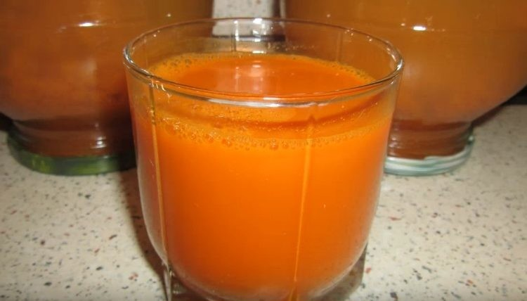 Тыквенный сок на зиму в домашних условиях — 8 рецептов очень вкусного сока из тыквы
