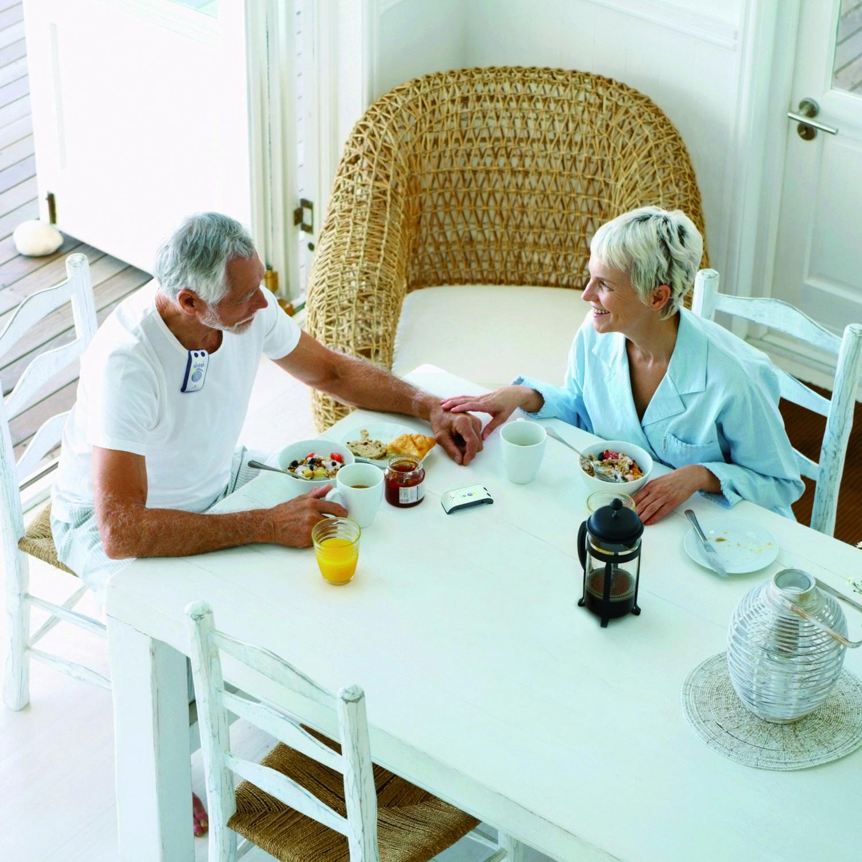 Что можно есть после инфаркта миокарда (диета) и стентирования для мужчин (женщин)