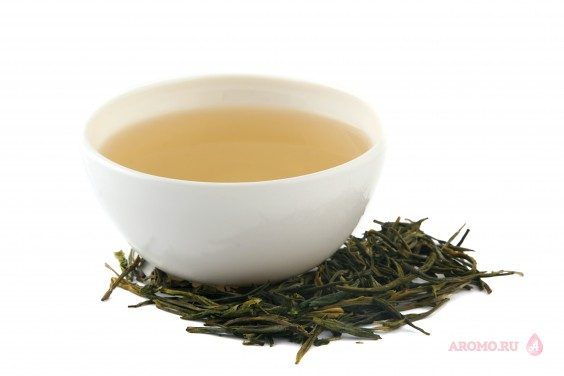 Османтус: полезные свойства, как заваривать чай