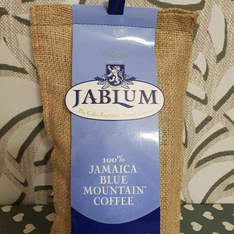 Купить кофе jamaica blue mountain ямайка блю маунтин в зернах цена