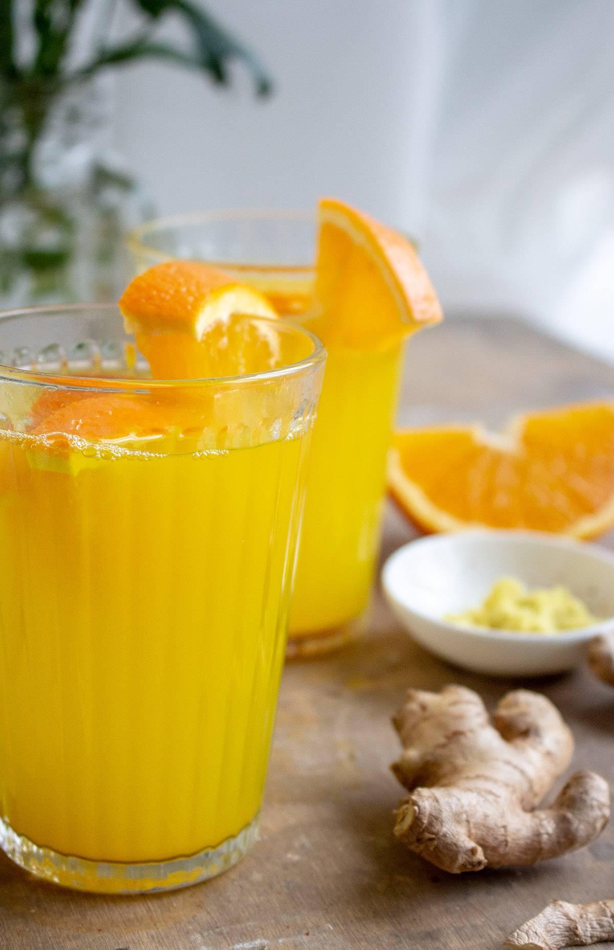 Чай с корицей: как заваривать и пить. полезные добавки к чаю с корицей