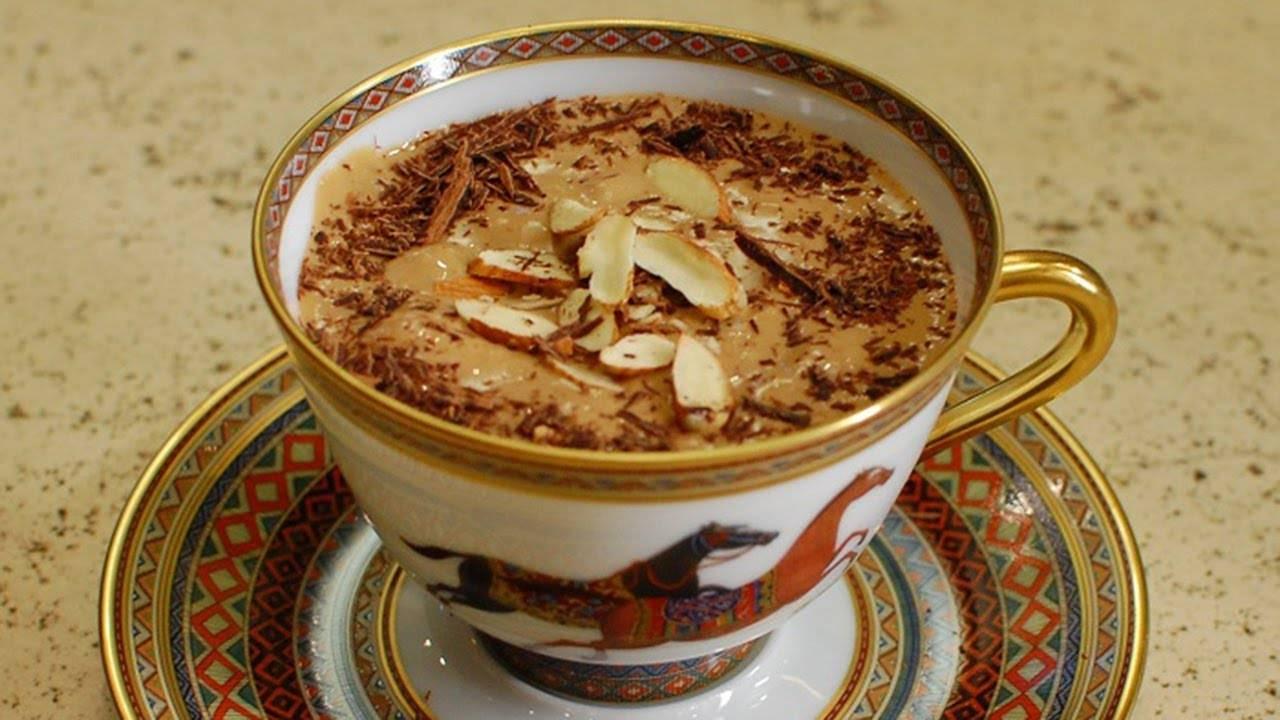 Кофейный скраб от целлюлита – топ 24 рецептов