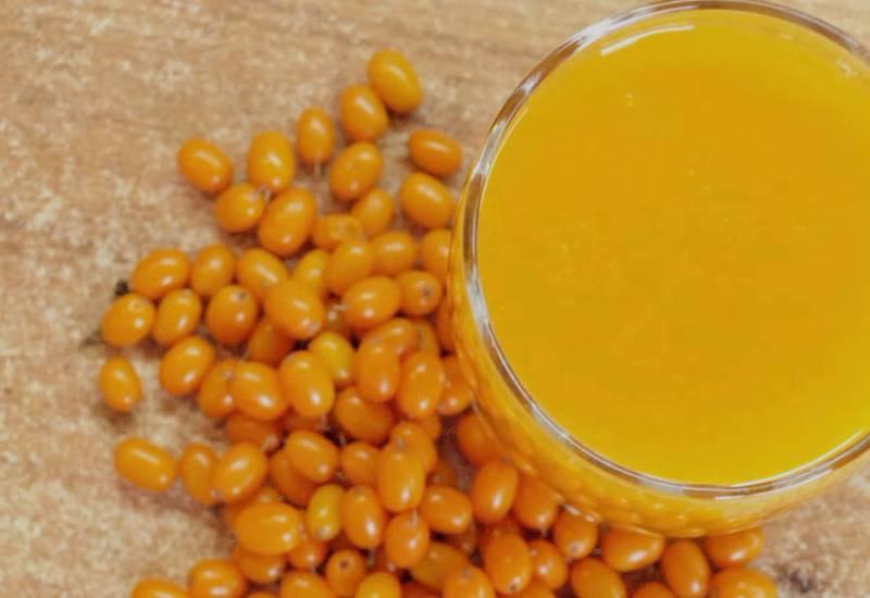 Кисель из крахмала — рецепты киселя из замороженных ягод или варенья