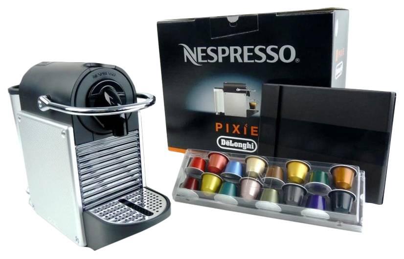 Как пользоваться капсульной кофемашиной: базовые правила, особенности ухода