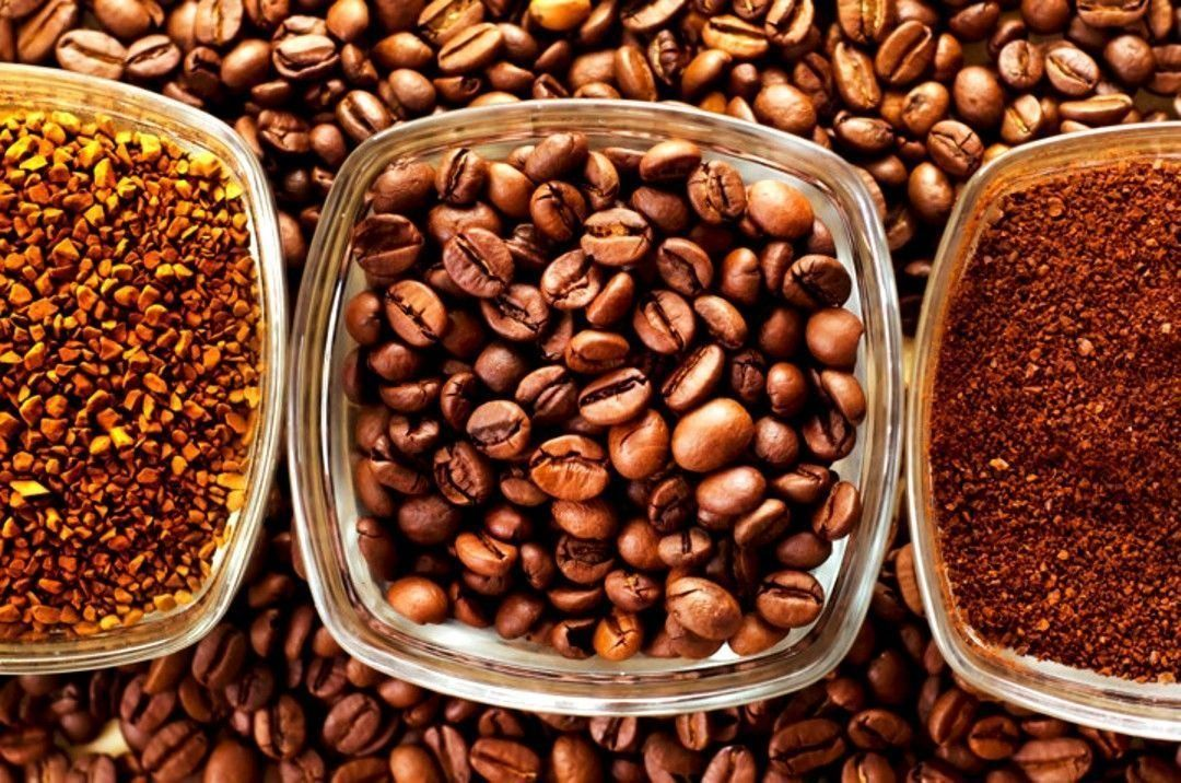 ☕лучшие капсулы для кофемашин на 2021 год: бренды, описание видов кофе
