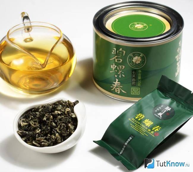 Зеленый чай польза и вред для женщин и мужчин
