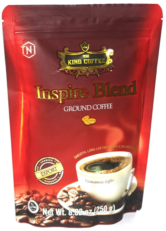Всё что нужно знать о кофе арабика.