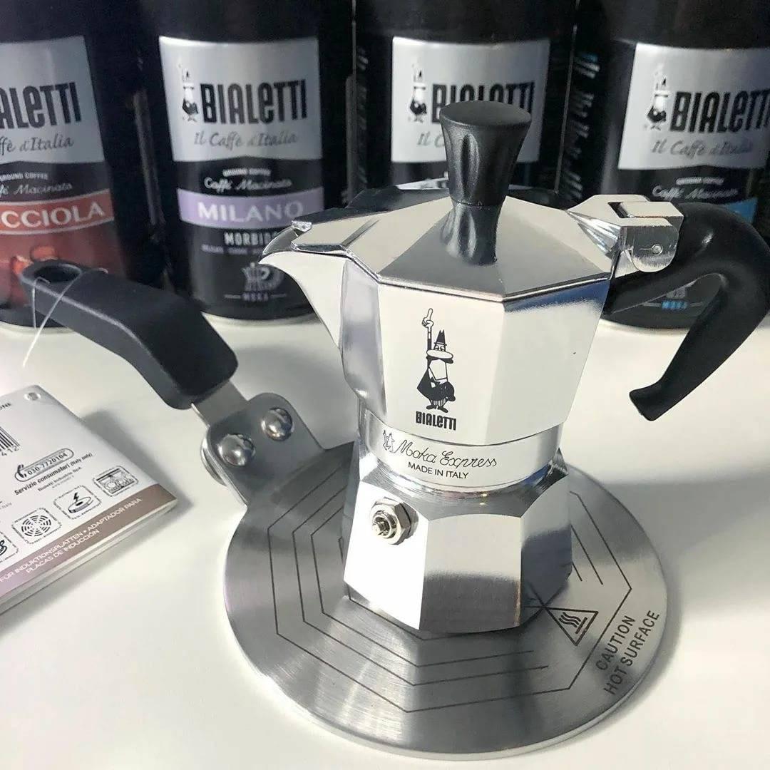 Кофеварка rondell: модели kafferro, отзывы