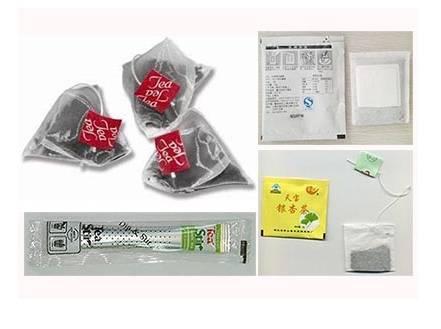 Как заработать на фасовке и упаковке сыпучих продуктов (круп, сахара, специй). обзор бизнес идеи.