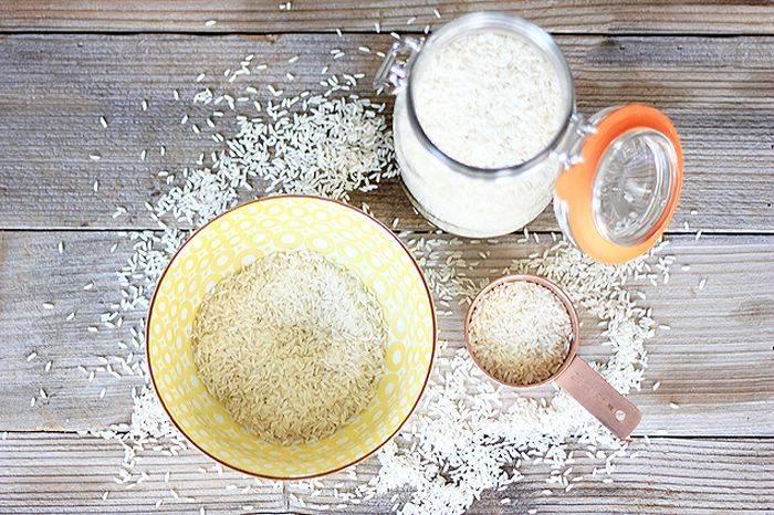 Рисовый отвар от поноса: рецепты, как приготовить и пить | компетентно о здоровье на ilive
