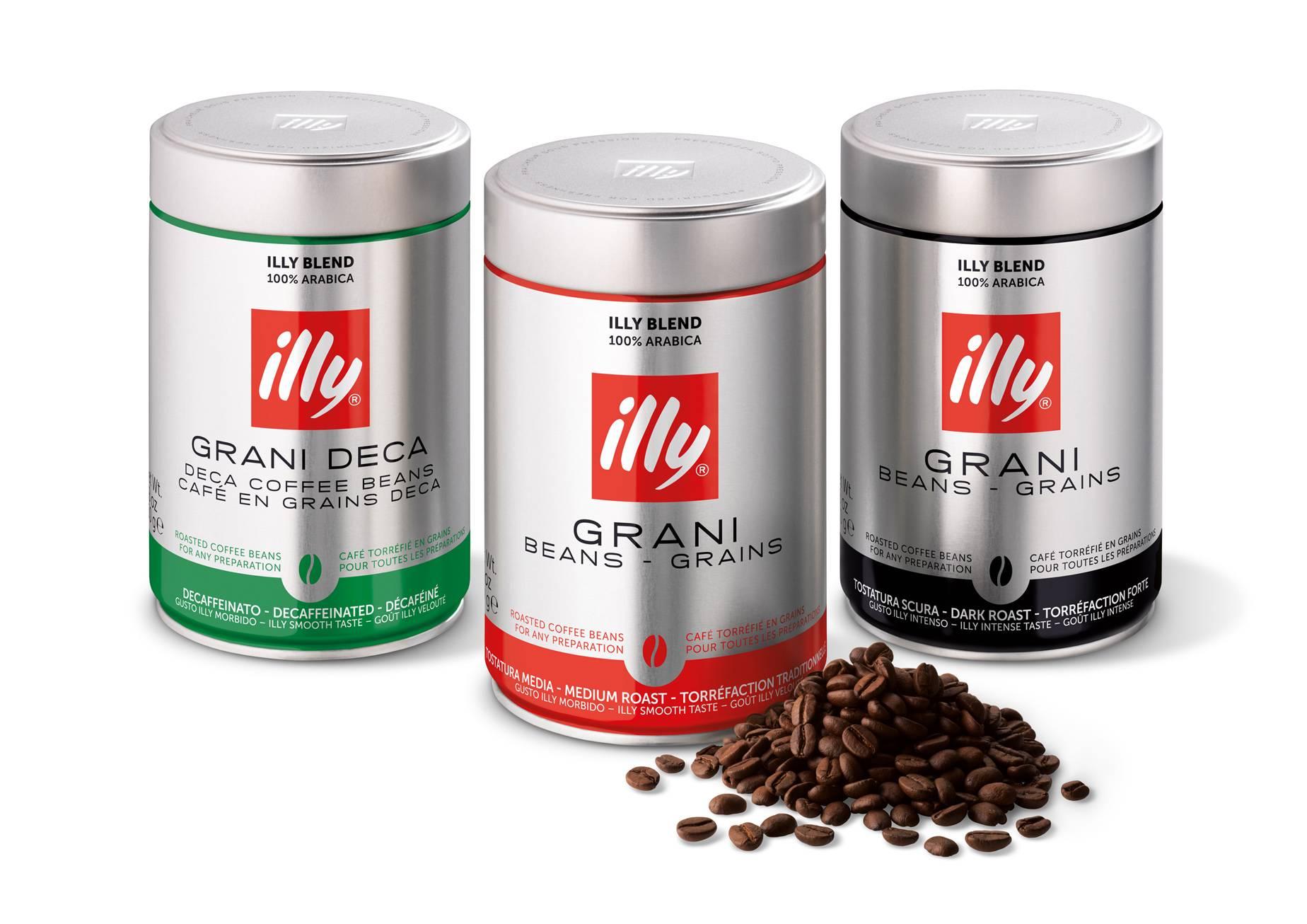 Рейтинг молотого кофе, 10 лучших торговых марок, какой выбрать