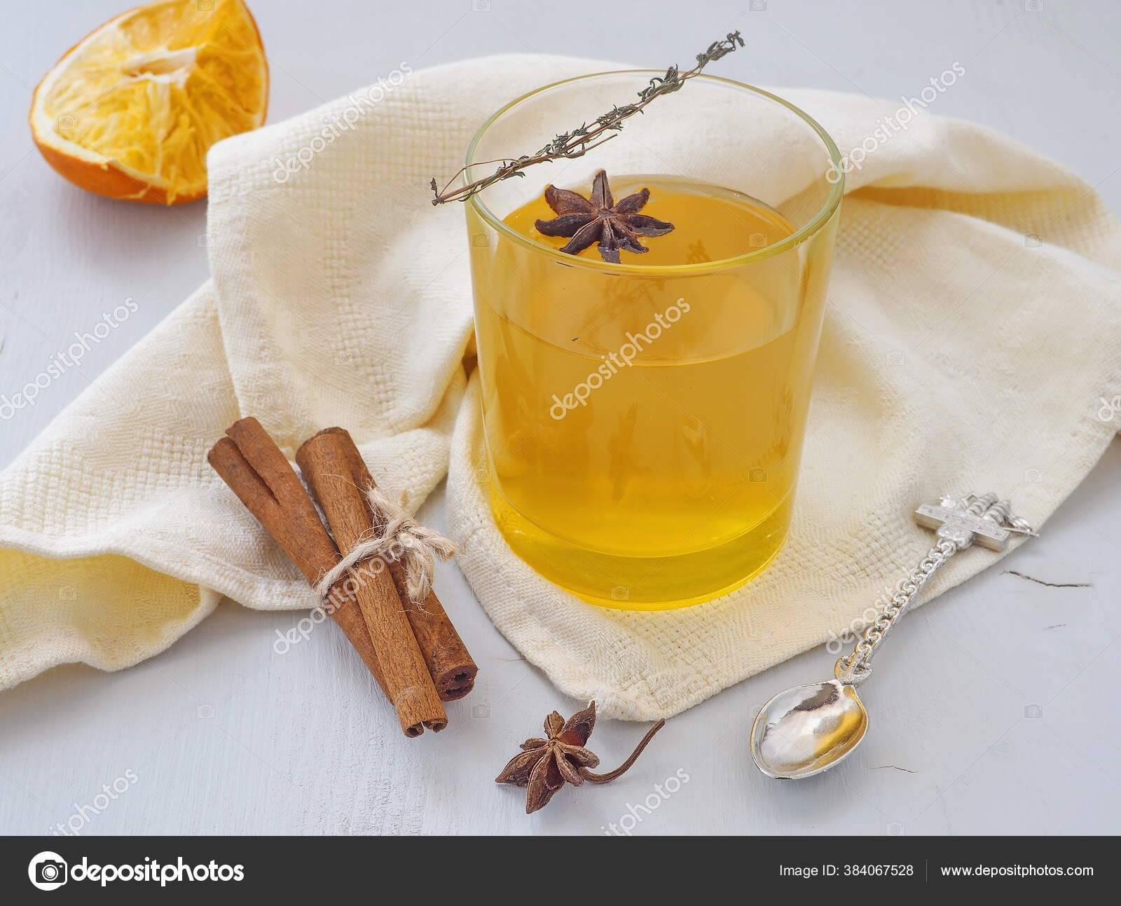 Чай сенча (сентя) – описание, польза и вред, рекомендации по завариванию