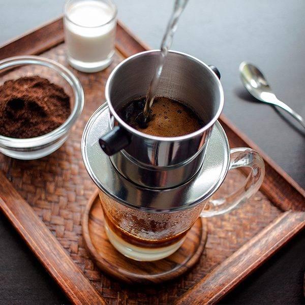 Аромат, который разбудит даже спящую красавицу. как варить кофе в турке?