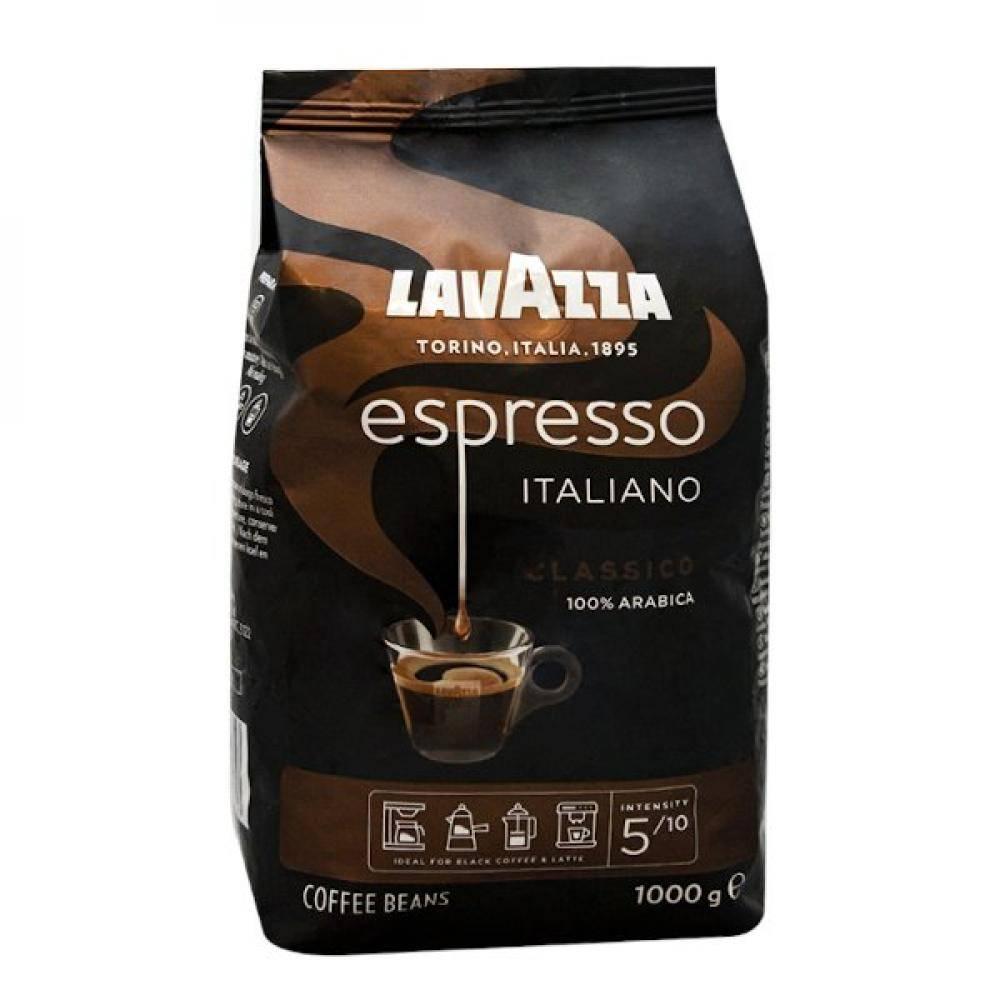 Рейтинг лучшего зернового кофе для кофемашин: топ-10 лучших марок