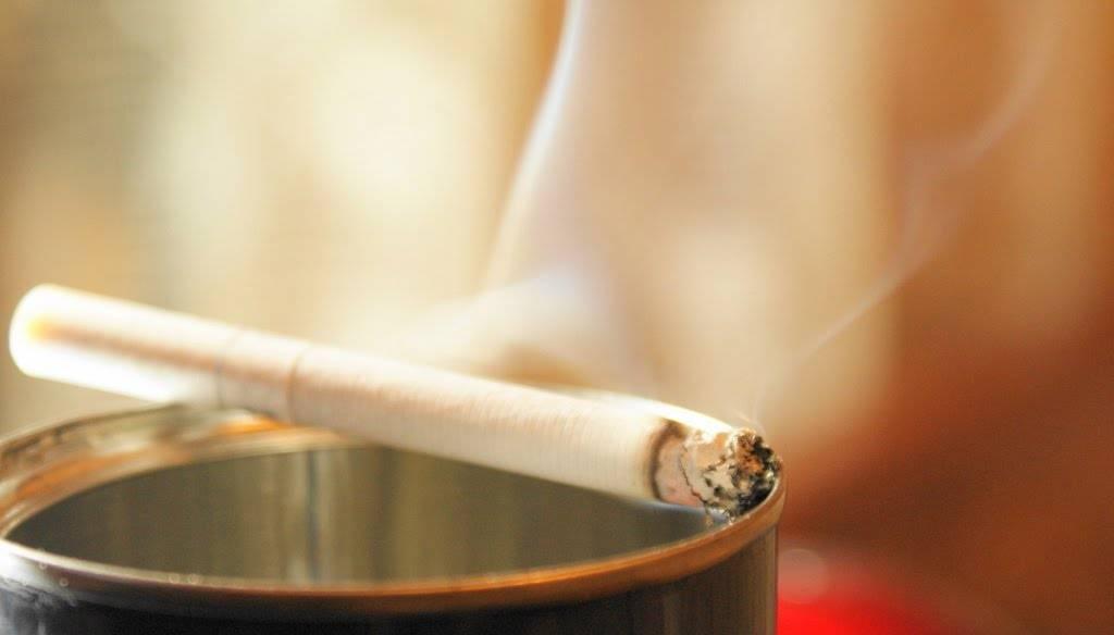 Айкос: вреднее чем обычные сигареты или нет - мнение врачей, сравнение, плюсы и минусы, что лучше выбрать