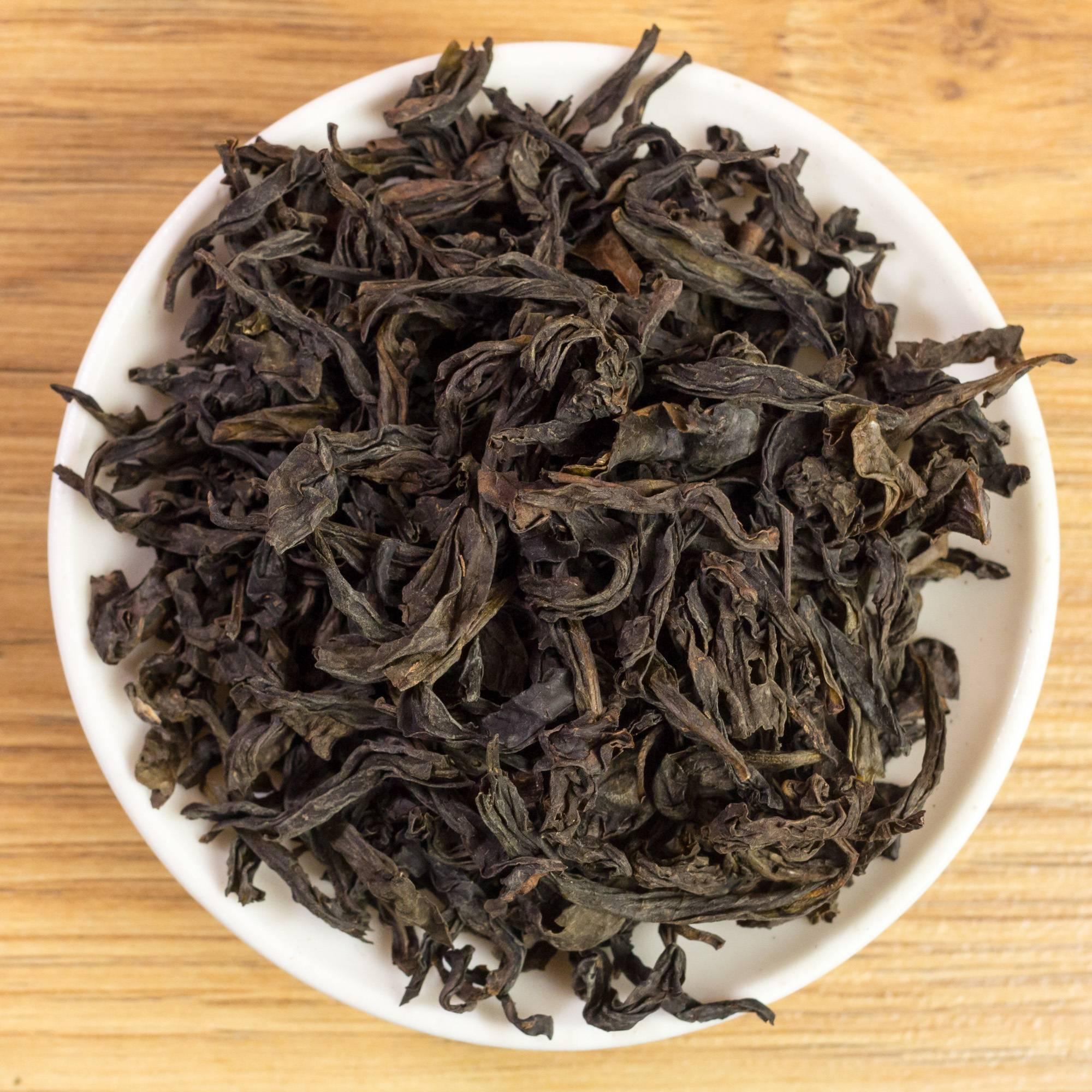 Как заварить китайский чай - teaterra | teaterra