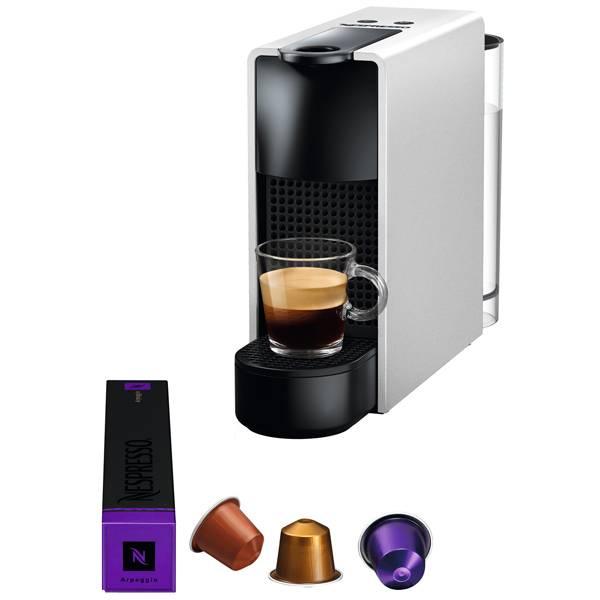 Капсульная или зерновая кофемашина, что лучше для дома