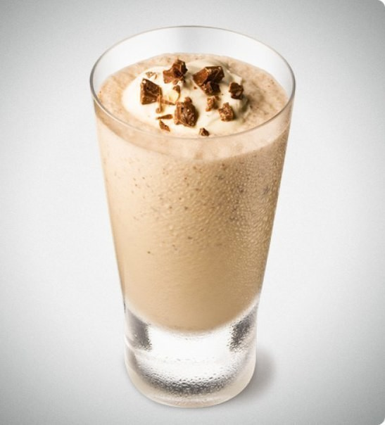 Коктейли с кофе и кофейным ликером: рецепты алкогольные и безалкогольные, технология приготовления дома