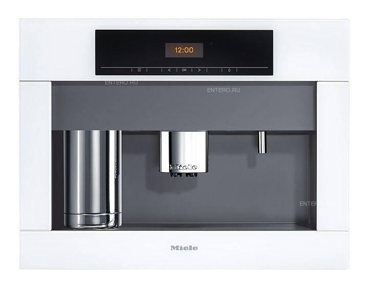 Как выбрать лучшую кофемашину с капучинатором: какие бывают, их виды и особенности, рейтинг и обзор 8 популярных моделей с ручным и автоматическим капучинатором, их плюсы и минусы