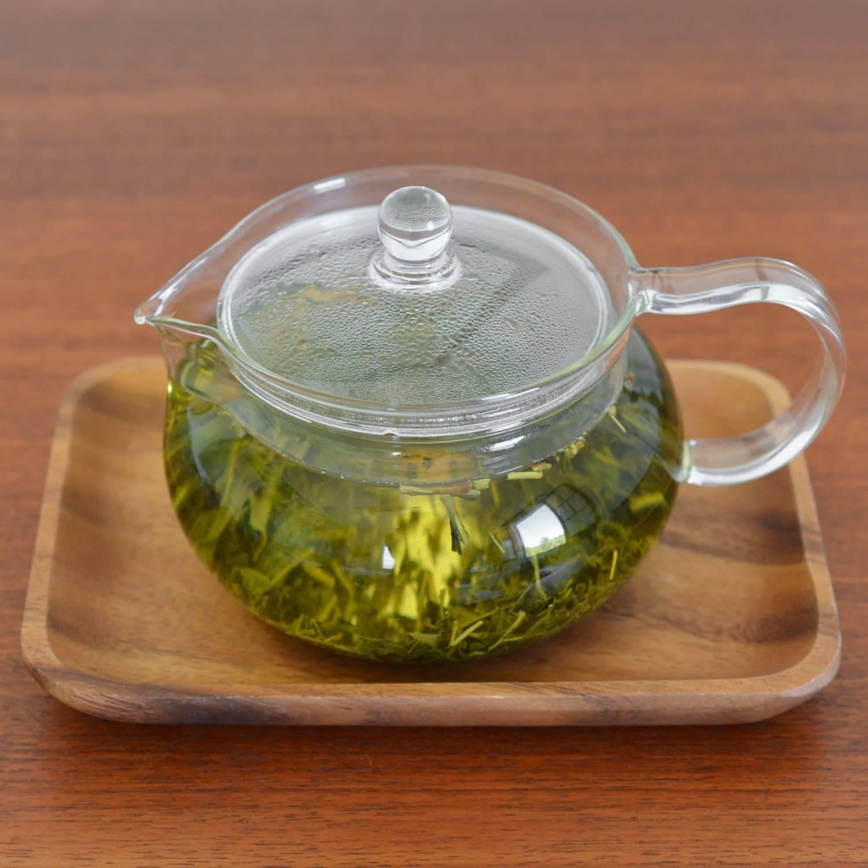 Чай с лемонграсс — живительный напиток. лемонграсс — что это такое и чем пахнет?