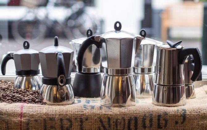 Электрическая турка для кофе: как выбрать, плюсы и минусы, отзывы