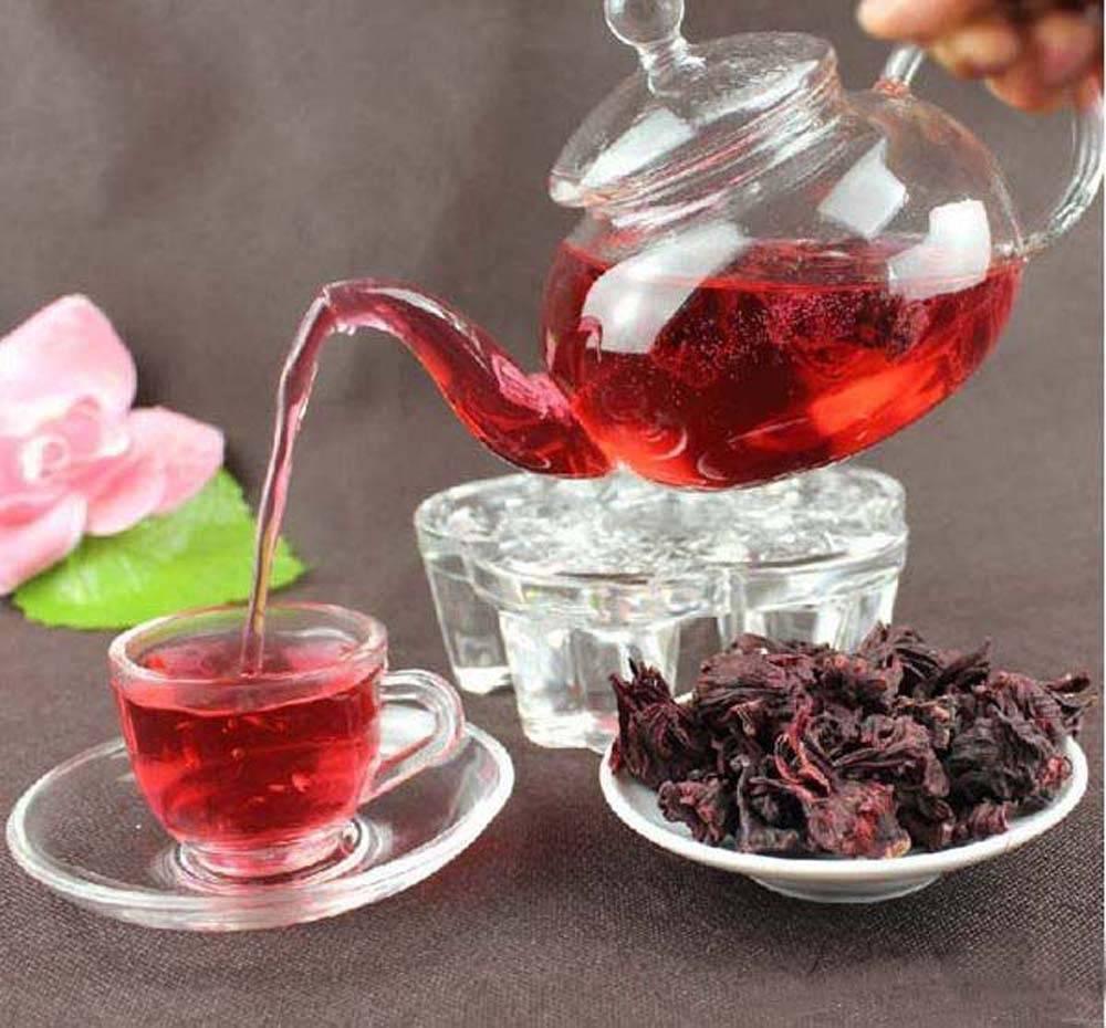 Ада чай турецкий: польза, как заваривать напиток