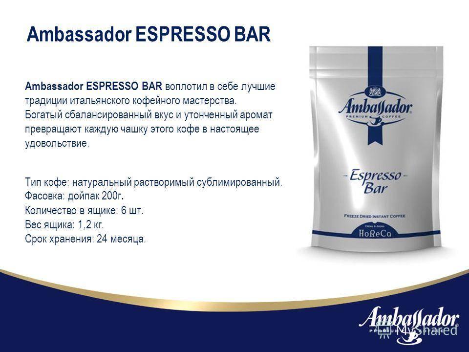 Как стать амбассадором бренда? что делает амбассадор? | epicstars
