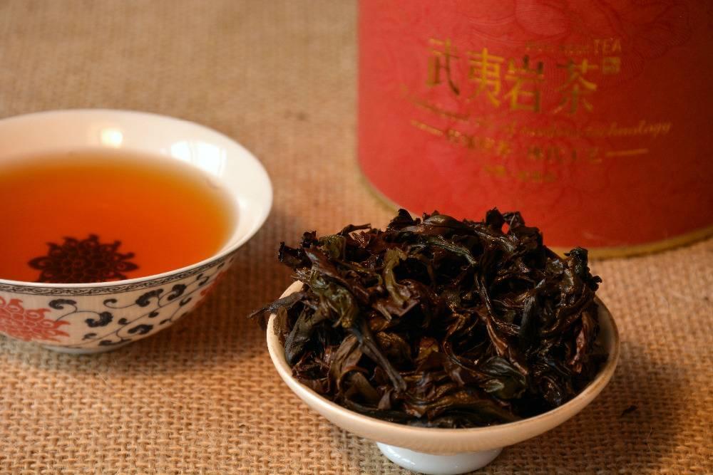 Молочный пуэр – китайский чай с нежным вкусом