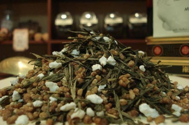 Японский рис: название сорта и фото как растер, чем полезен, а также возможные противопоказания