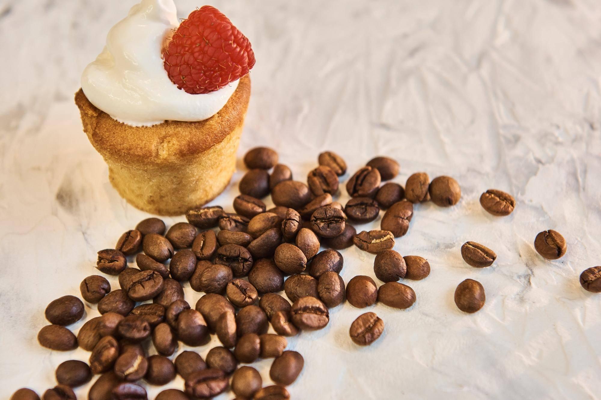 Натуральный кофе: польза и вред молотого кофе и в зернах